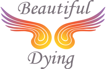 Beautiful Dying